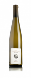 Bouteille Pinot Gris