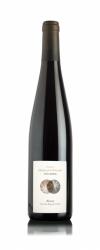 Bouteille Pinot Noir Esprit Libre